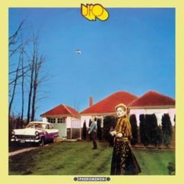 Ufo - Phenomenon | 3CD  -Deluxe-