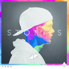Avicii - Stories  | 2LP