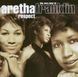 Aretha Franklin - The very best of | 2CD