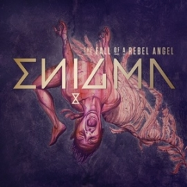 Enigma - Fall of a rebel angel | 2CD -limited edition-