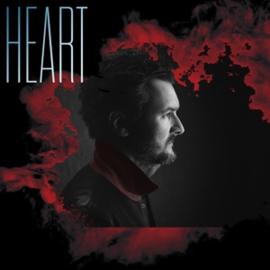 Eric Church - Heart | CD