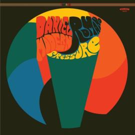 Daniel Romano - Modern pressure | LP
