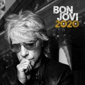 Bon Jovi - Bon Jovi 2020 | CD