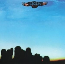 Eagles - Same | CD