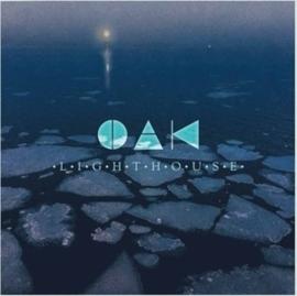 Oak - Lighthouse   CD