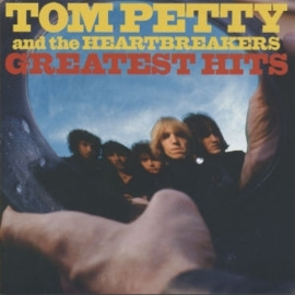 Tom Petty and the Heartbreakers - Greatest hits | CD