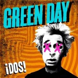Green day - Dos CD