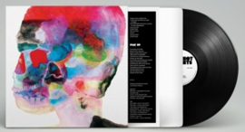 Spoon - Hot thoughts | LP