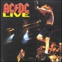 AC/DC - Live `92 | 2LP