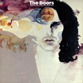 Doors - Weird scenes inside the goldmine | 2CD