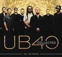 UB40 - collected | 3CD