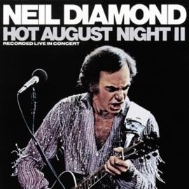 Neil Diamond - Hot August Night Ii | 2LP