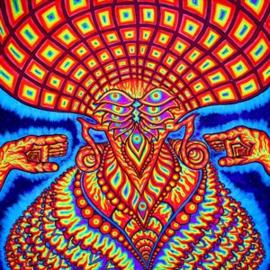 Dream Syndicate - Universe Inside | CD