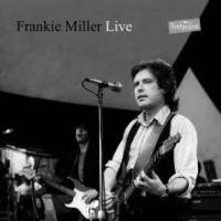 Frankie Miller - Live at Rockpalast | 3CD