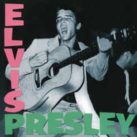 Elvis Presley - Elvis Presley  | LP