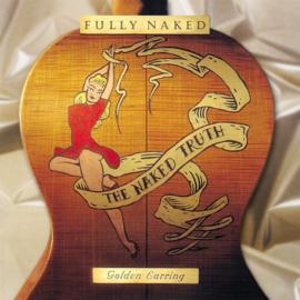 Golden Earring - Fully Naked | 3LP  -Hq/Insert-