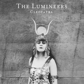 Lumineers - Cleopatra   CD