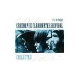 Creedence Clearwater Revival - Collected | 3CD