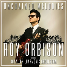 Roy Orbison - Unchained melodies |  CD
