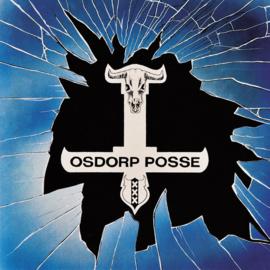 Osdorp Posse – Osdorp Stijl   2LP -coloured vinyl-