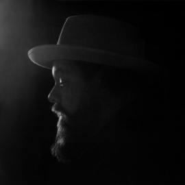 Nathaniel Rateliff & the night sweats - Tearing at the seams  | LP -White vinyl-