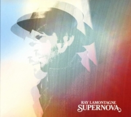 Ray Lamontagne - Supernova | LP