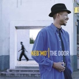 Keb' Mo' - The door | LP