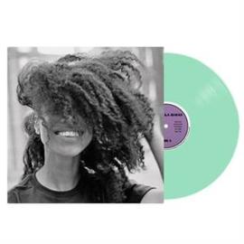 Lianne La Havas - Lianne La Havas   LP - Coloured Vinyl-