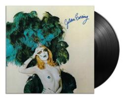 Golden Earring – Moontan | LP
