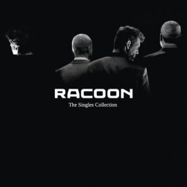 Racoon - The singles collection | 2LP + CD