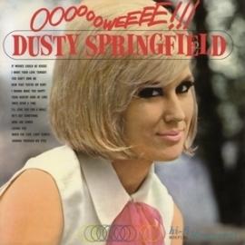 Dusty Springfield - Ooooooweeee!!! | LP