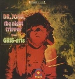 Dr. John, the nighttripper - Gris-gris | CD