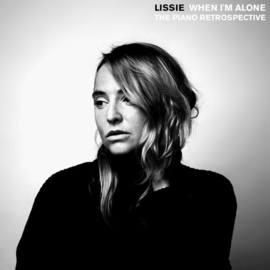 Lissie - When I'm Alone |  CD