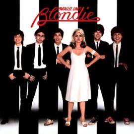 Blondie - Parallel lines | LP