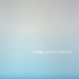 Yann Tiersen - Eusa | CD