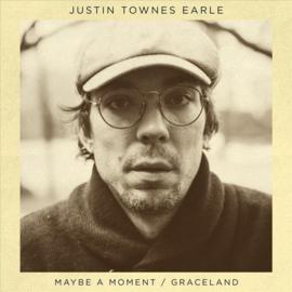 Justin Townes Earle - Kids in the street | CD