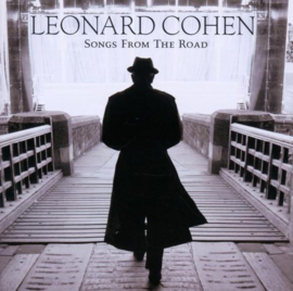 Leonard Cohen - Songs from the road | CD