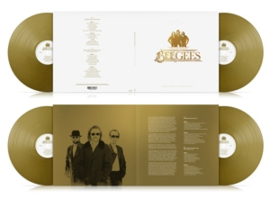 Bee Gees - Many Faces of Bee Gees   2LP