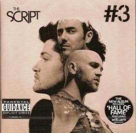 Script - #3 -