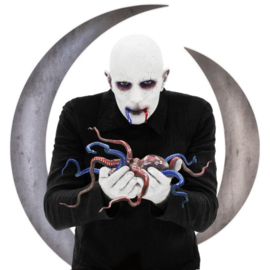 A perfect circle - Eat the elephant | CD
