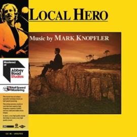 Mark Knopfler - Local Hero | LP