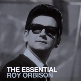 Roy Orbison - The essential | 2CD