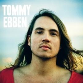 Tommy Ebben - Same  | CD