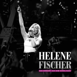 Helene Fischer - Das Konzert aus dem Kesselhaus | 2CD