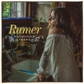 Rumer - Nashville Tears | CD