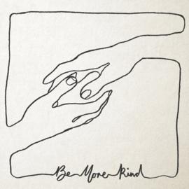 Frank Turner - Be more kind  | CD