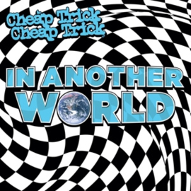 Cheap Trick - In Another World | CD