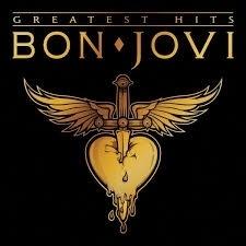 Bon Jovi - Greatest hits | CD