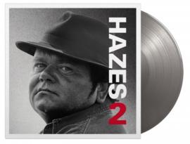 Andre Hazes - Hazes 2 | 2LP -Coloured vinyl-