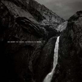 Joe Henry - Gospel According To Water | 2LP